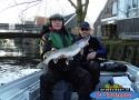 snoekvissen2008-04-22_11-14-52
