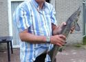 snoekvissen2008-08-26_09-44-26
