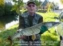 snoekvissen2009-10-14_15-13-26