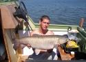 snoekvissen2010-07-26_15-52-06