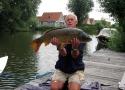 snoekvissen2010-07-26_15-52-20