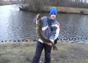 snoekvissen2011-01-11_11-48-10
