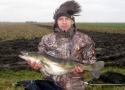 snoekvissen2011-01-24_12-52-02
