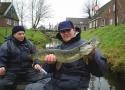 snoekvissen2011-03-15_15-27-13