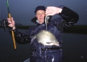 snoekvissen2011-03-15_15-27-15