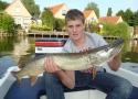 snoekvissen2011-07-12_09-20-16