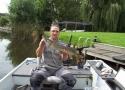 snoekvissen2011-08-26_14-49-13
