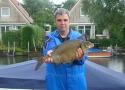 snoekvissen2012-08-21_15-04-14
