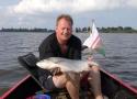 snoekvissen2012-09-05_14-45-46