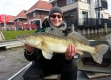 snoekvissen2012-11-19_11-22-56