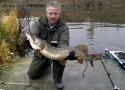 snoekvissen2012-11-22_15-40-06