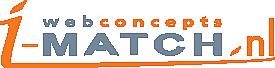 logo_i-match_275